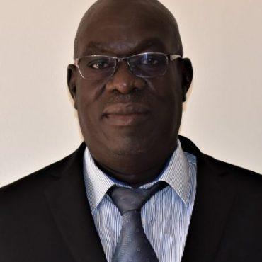 Okello James Owor